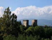 castelli giulietta e romeo